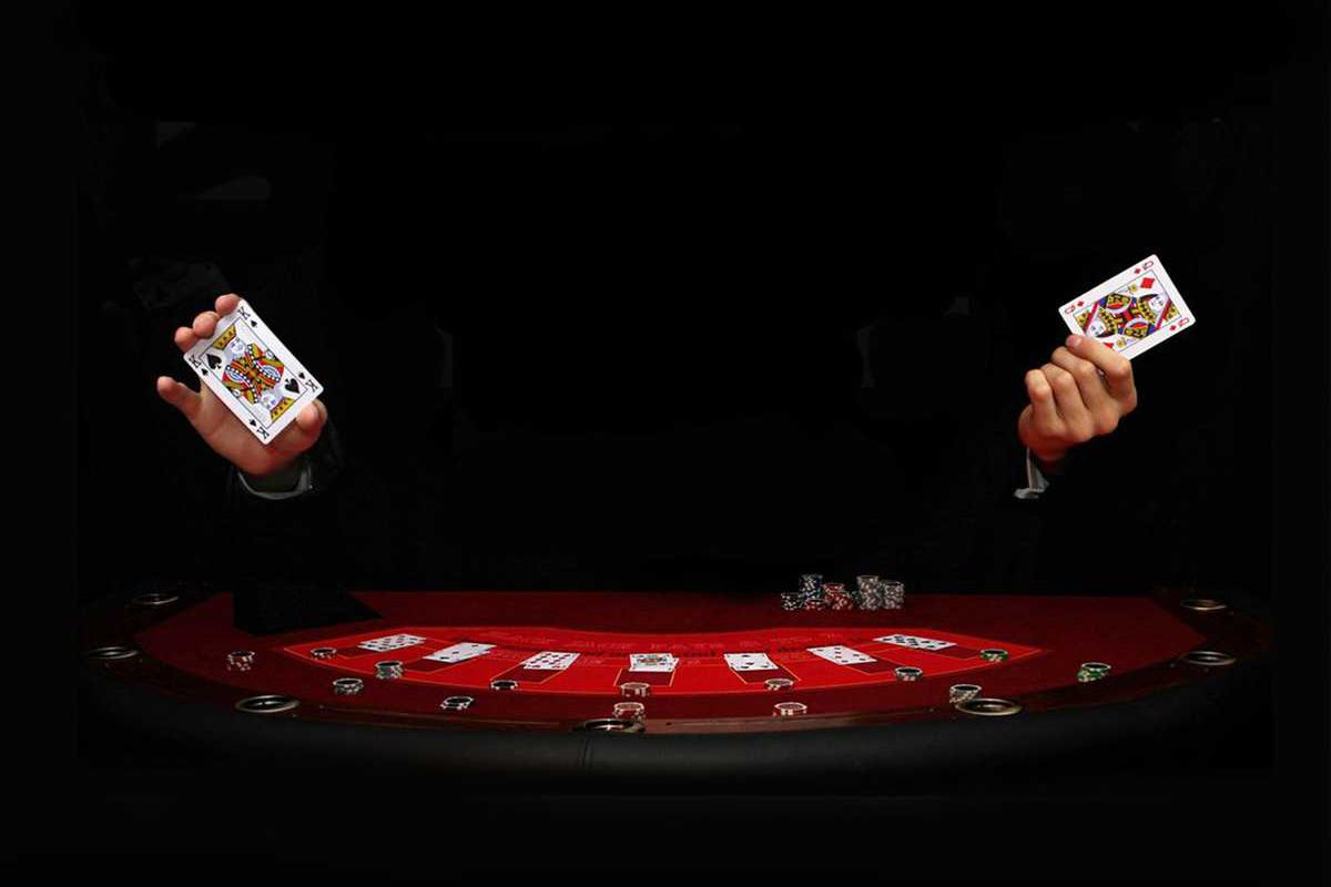 казино вулкан покер играть бесплатно онлайн 777