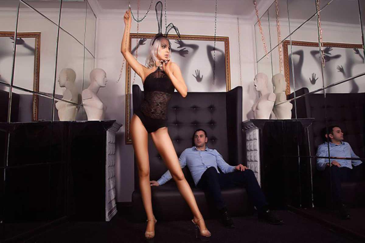 onlayn-video-erotika-striptiz
